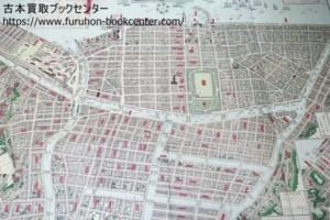 横浜真景絵図一覧
